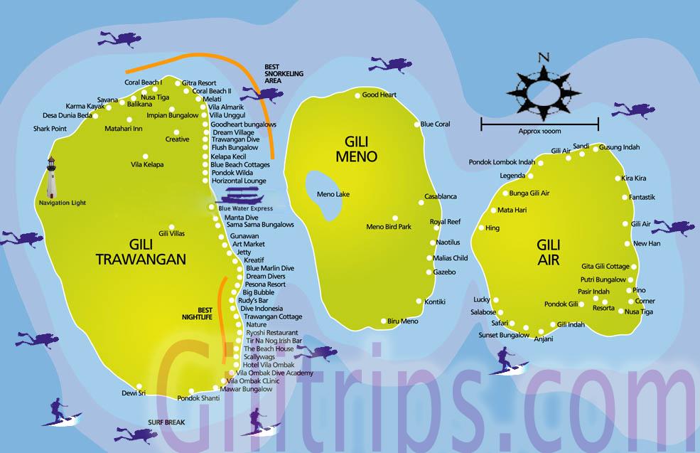 map-gili-large.jpg