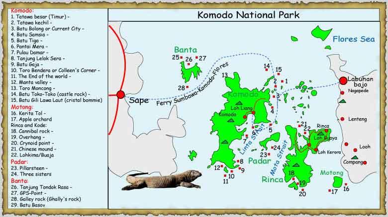komodo-national-park-map2.jpg