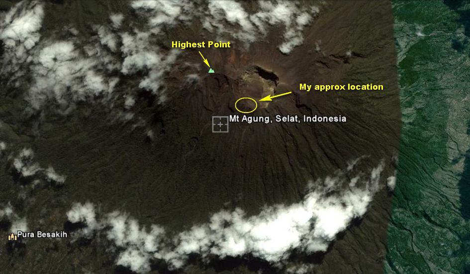 Mt Agung2.jpg