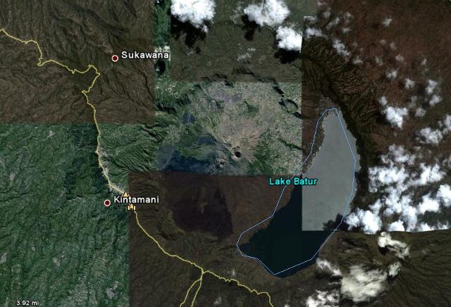 Mt. Batur Satellite.jpg