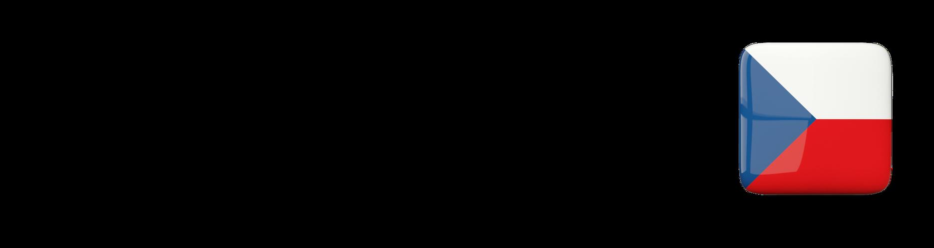 %22Realms%22 Typeface Czech Republic 2.png