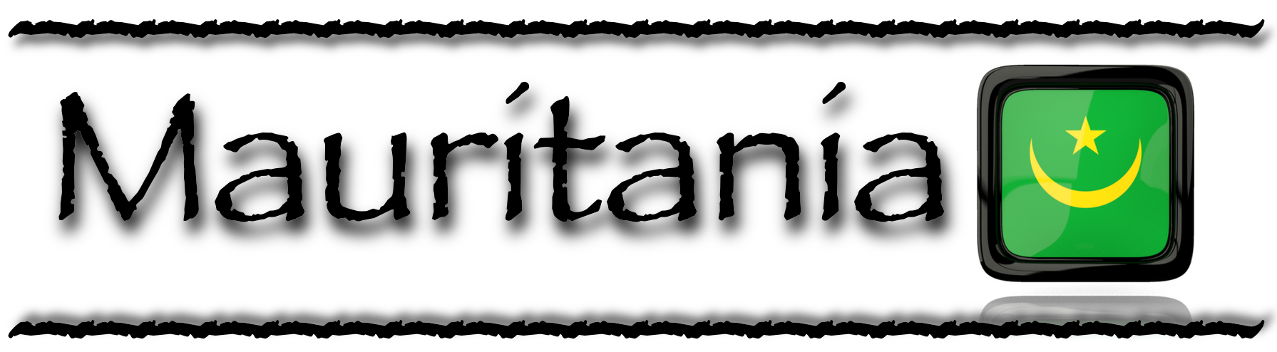 %22Realms%22 Typeface Mauritania 2.png