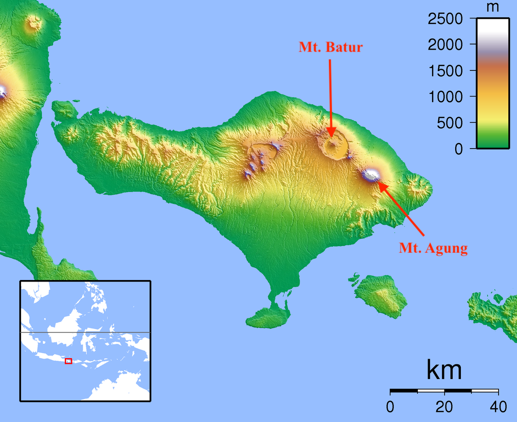 1024px-Bali_Locator_Topography copy.png