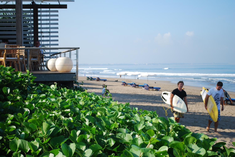 DSC_4818 copyKuta Bali.JPG