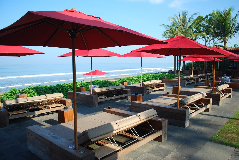 DSC_4815 copyKuta Bali.JPG