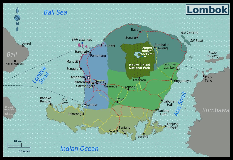 lombok map 3 frame.jpg