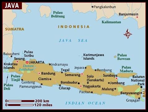 map_of_java2.jpg
