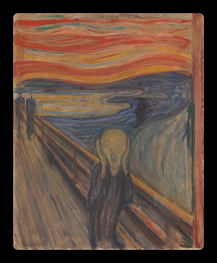 725px-Edvard_Munch,_1893,_The_Scream2,_oil,_tempera_and_pastel_on_cardboard,_91_x_73_cm,_National_Gallery_of_Norway.jpg