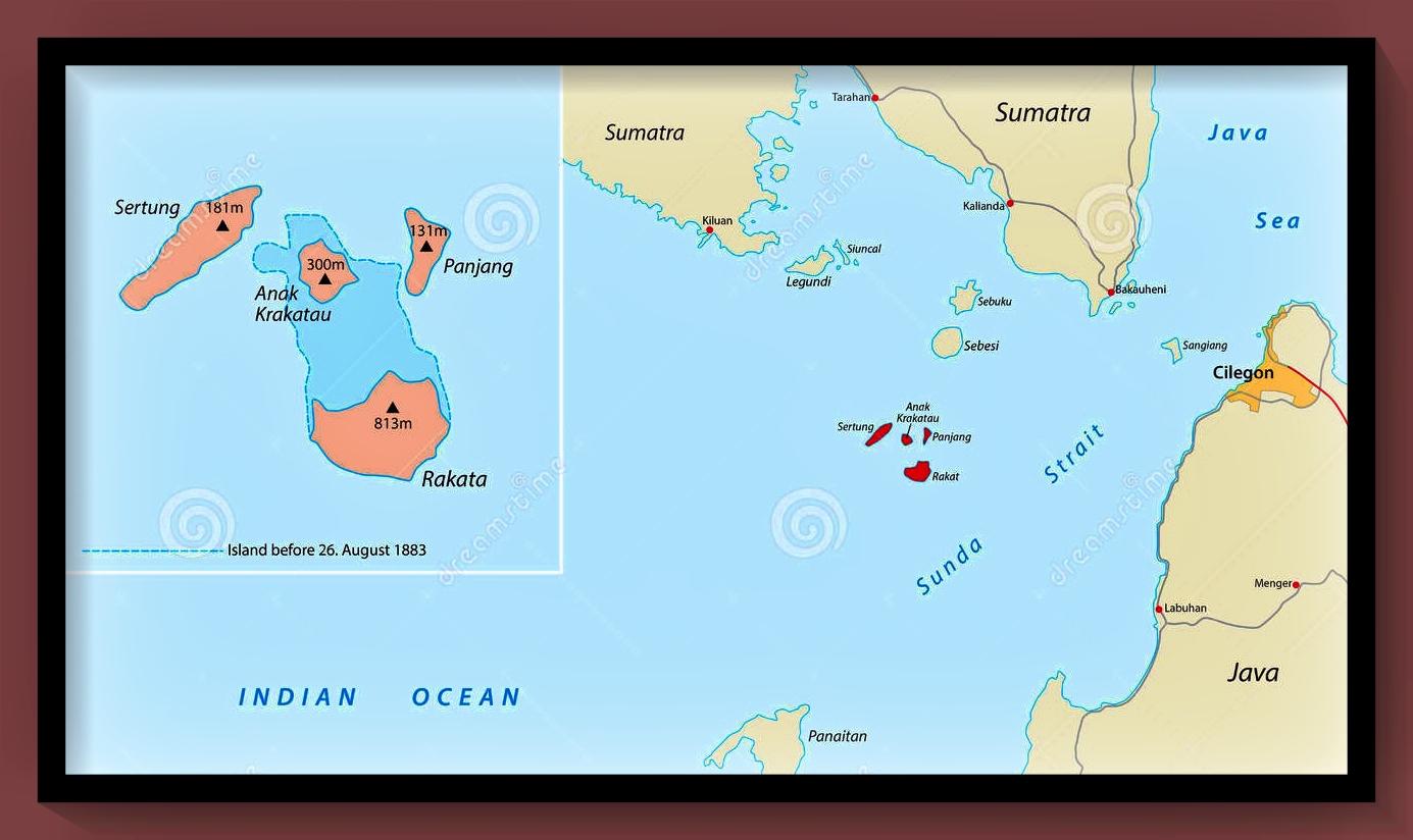 map-indonesian-volcano-island-krakatau-vector-83696066 copy3.jpg
