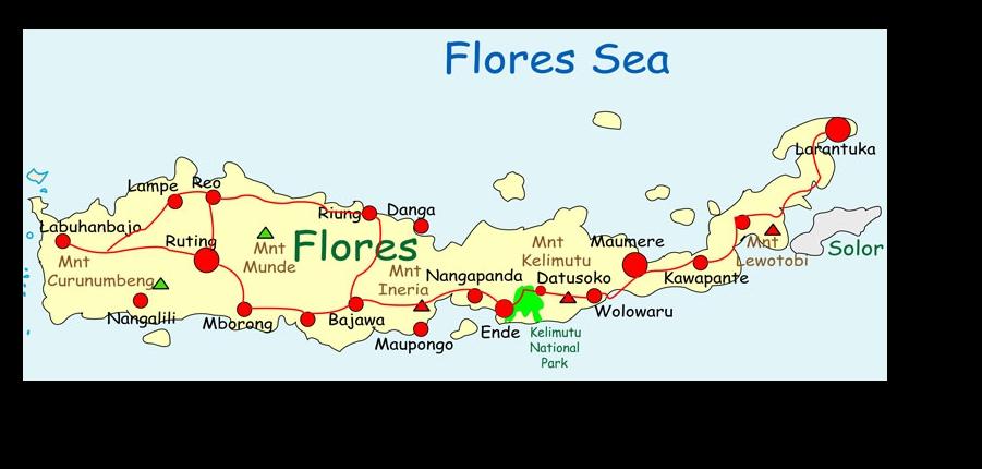 01-Nusatenggara-Flores-map3.png
