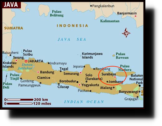 map_of_java copy2.png