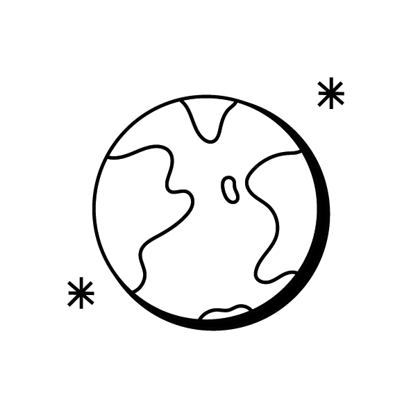s_space-dmph-04.png