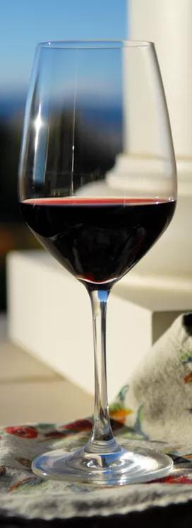 brava-wine-distributors-colorado.jpg