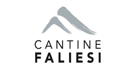 Cantine Faliesi