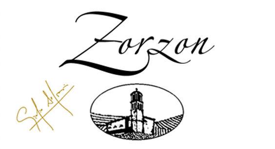 Zorzon