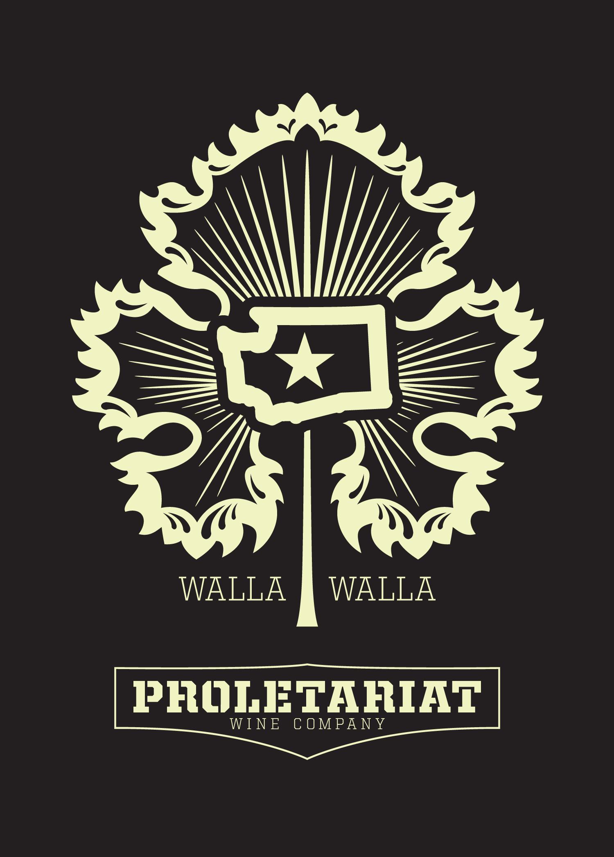 Walla Walla, Washington
