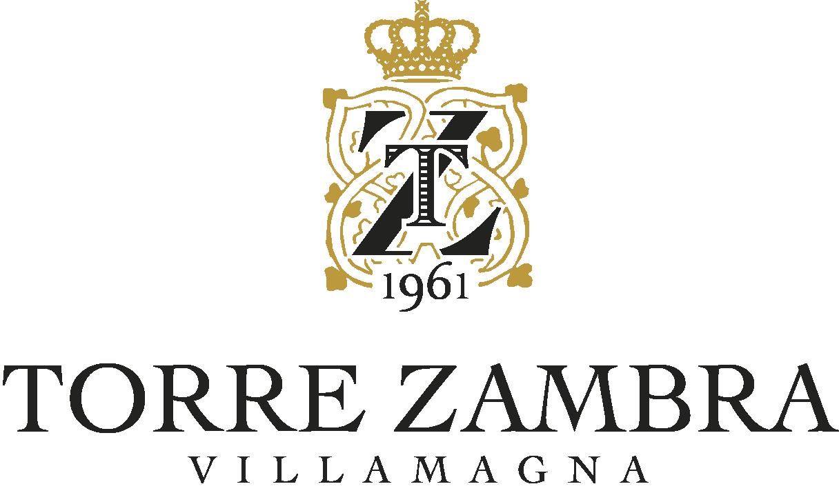 Logo TORRE ZAMBRA NEW positivo Villamgna.png