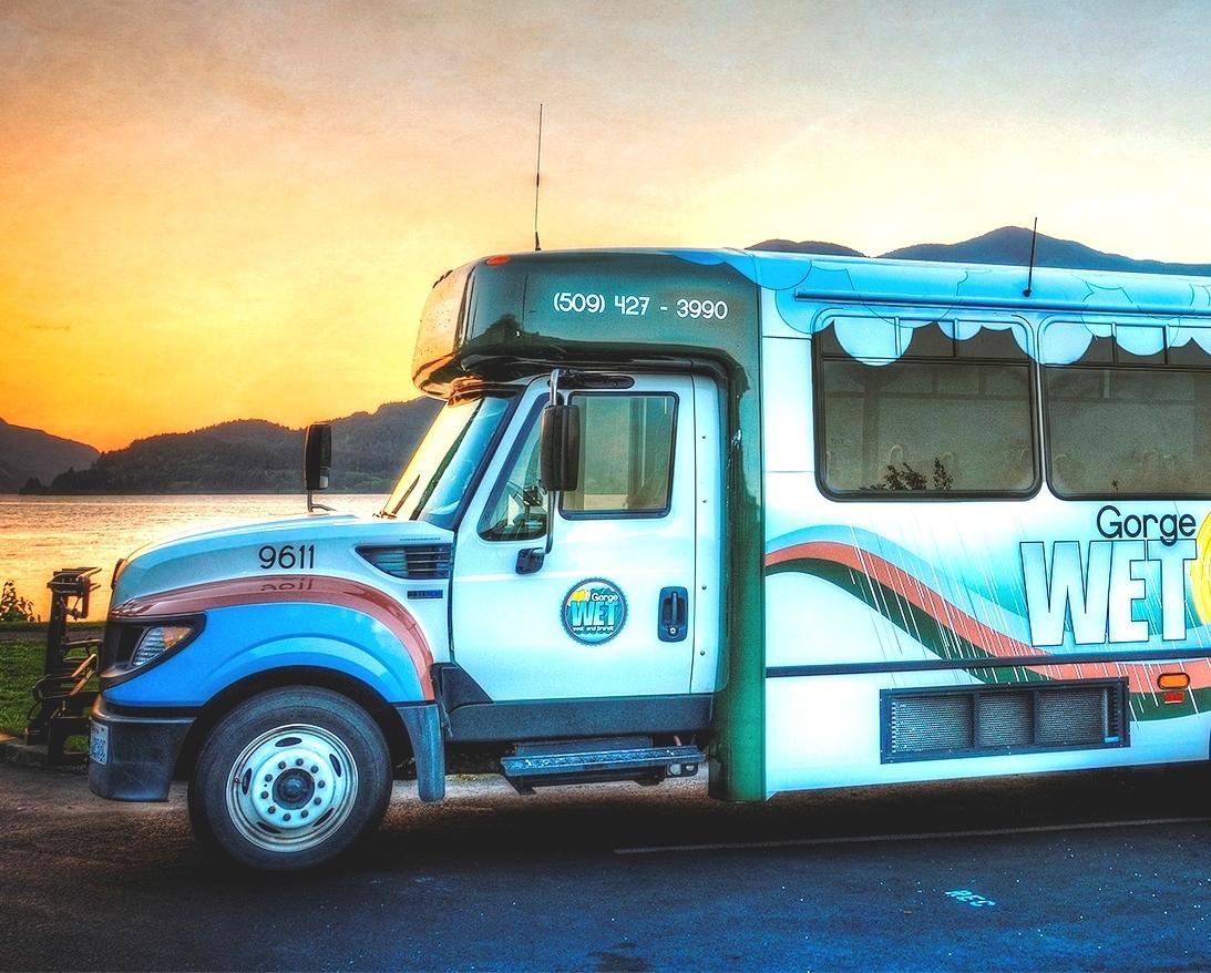 WET Bus.jpg
