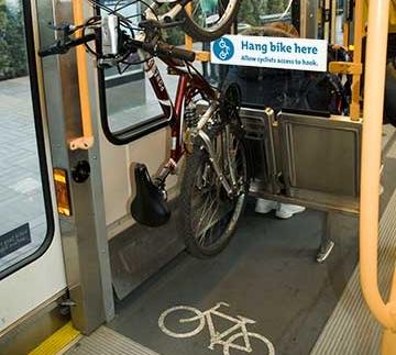 tri-met-bikes.jpg