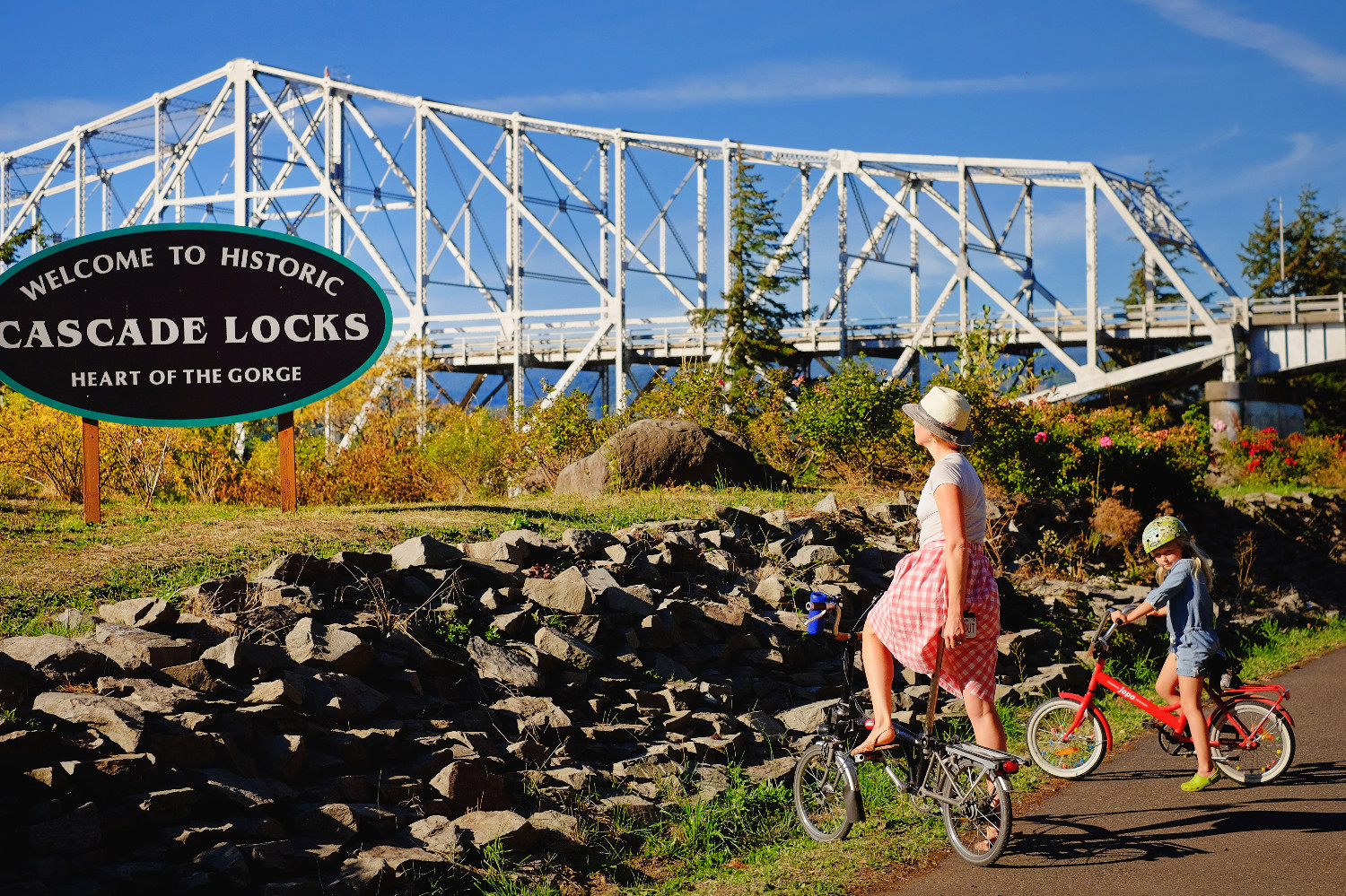 Bikabout-Historic-Columbia-River-Highway-Trail-1427.jpg