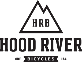 Hood River Bicycles.png