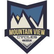 Mountain View Cycles.jpg