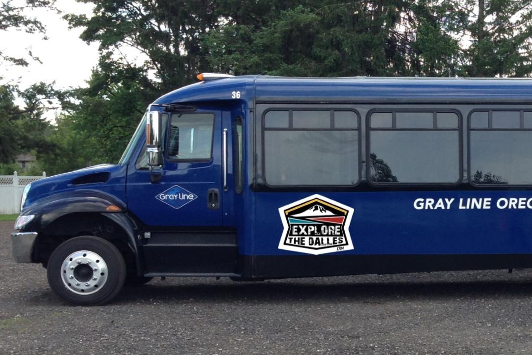 The-Dalles-Blue-bus.jpg