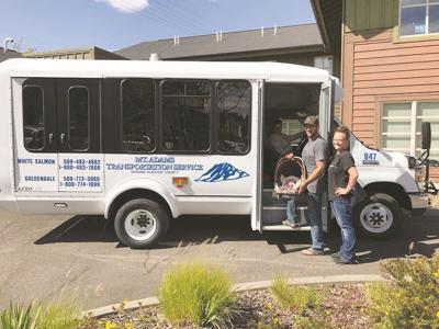 Mount Adams Shuttle.jpg