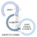 JAC Logo.jpg