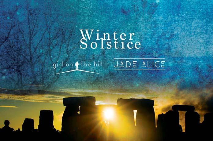 Jade-Alice-Girl-on-the-Hill_thumb.jpg