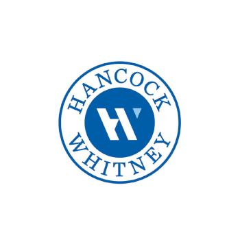 Hancock-1.png
