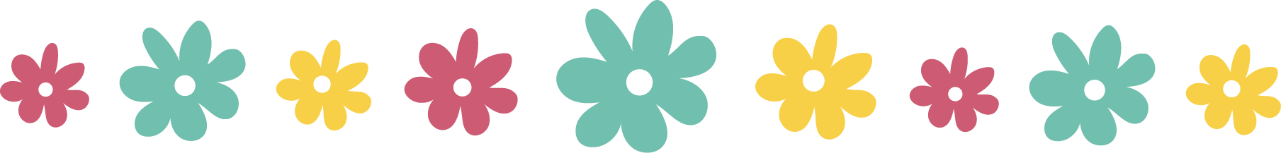 flowers3.png