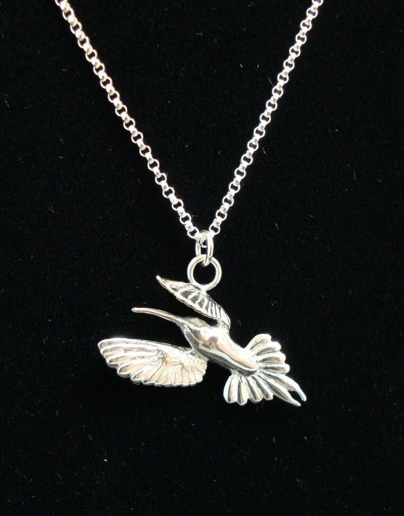 Hummingbird-pendant.jpg