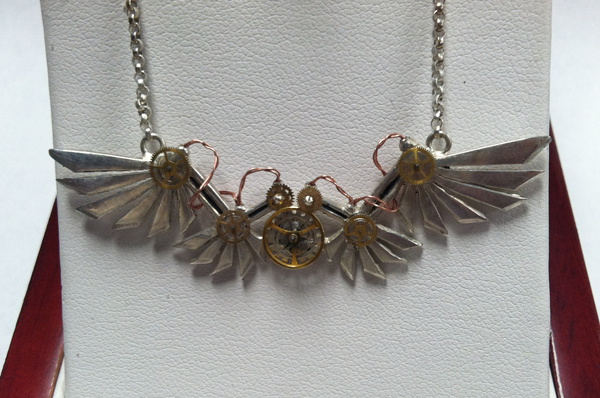 Steampunk-Wings-resized.png