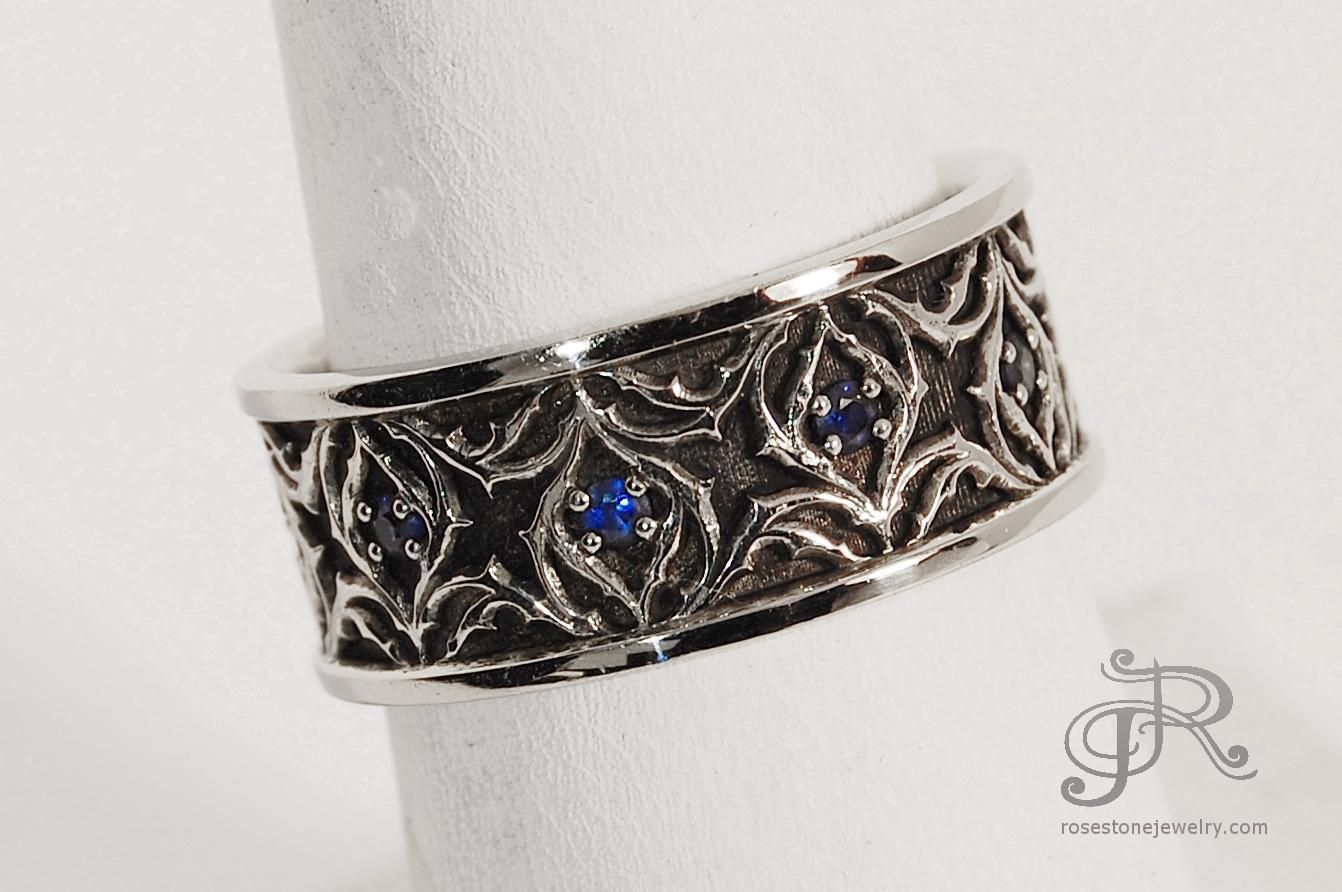 Medieval-sapphires.JPG