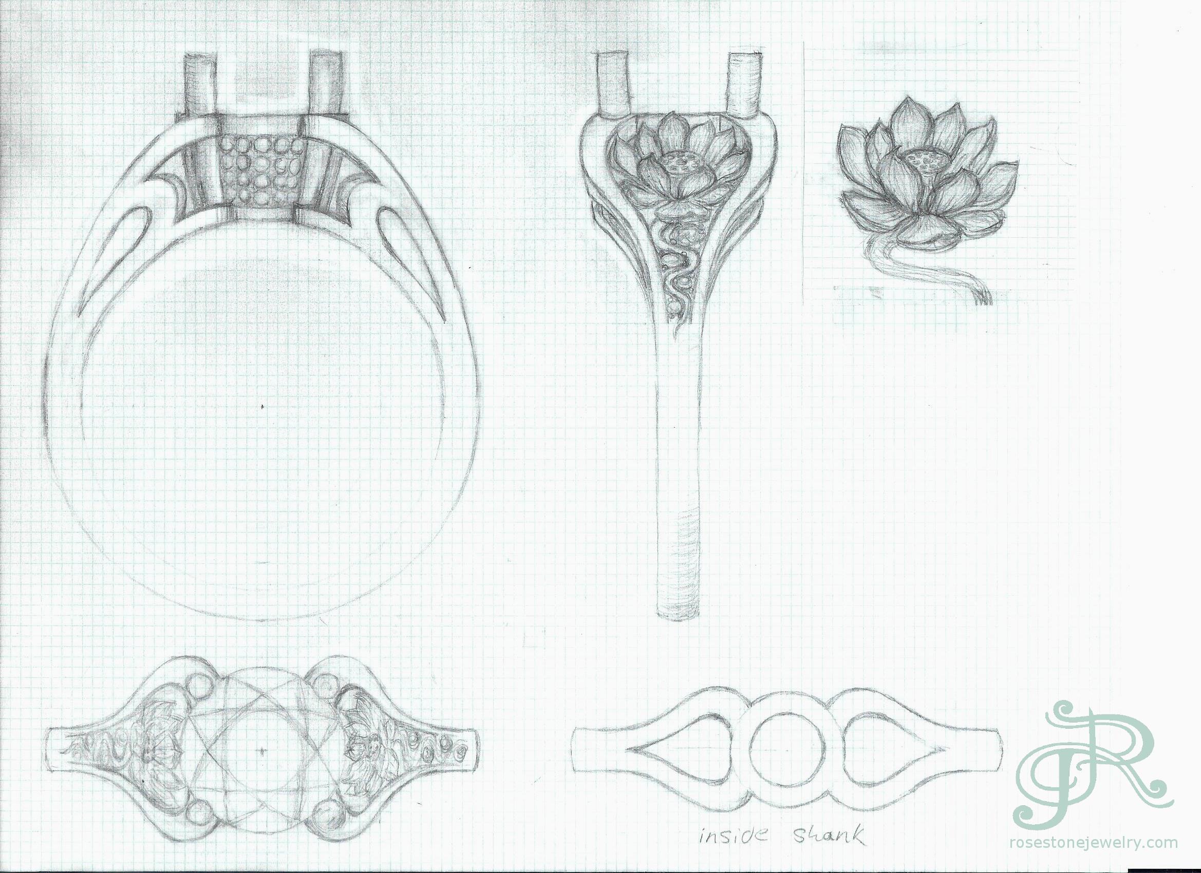 PinkLotusSketch.jpg