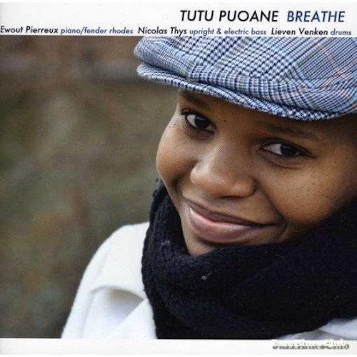 1352714398_tutu_puoane_breathe.jpg