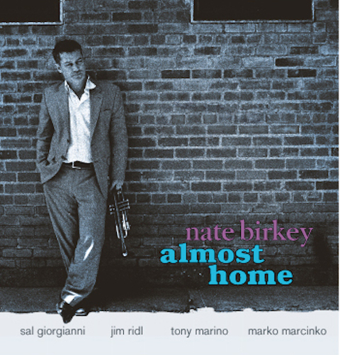 almost home cover.jpg