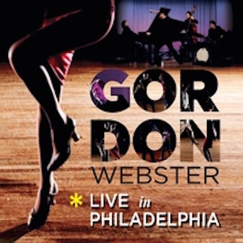 gordonwebster12.jpg