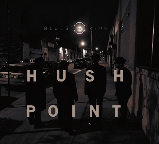 hush-point-blues-and-reds-492x447.jpg