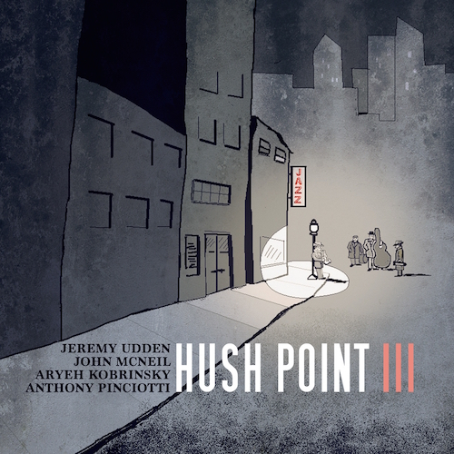 hushpoint-iii-1000x1000.jpg