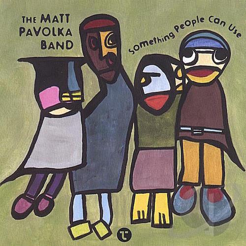 matt-pavolka-Something-People-Can-Use.jpg