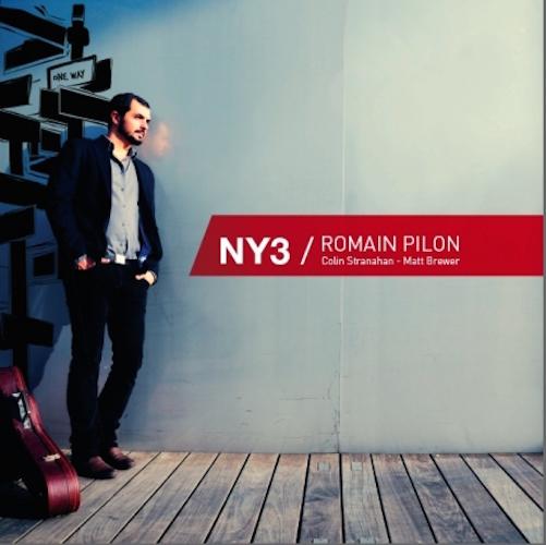 Romain-Pilon.jpg