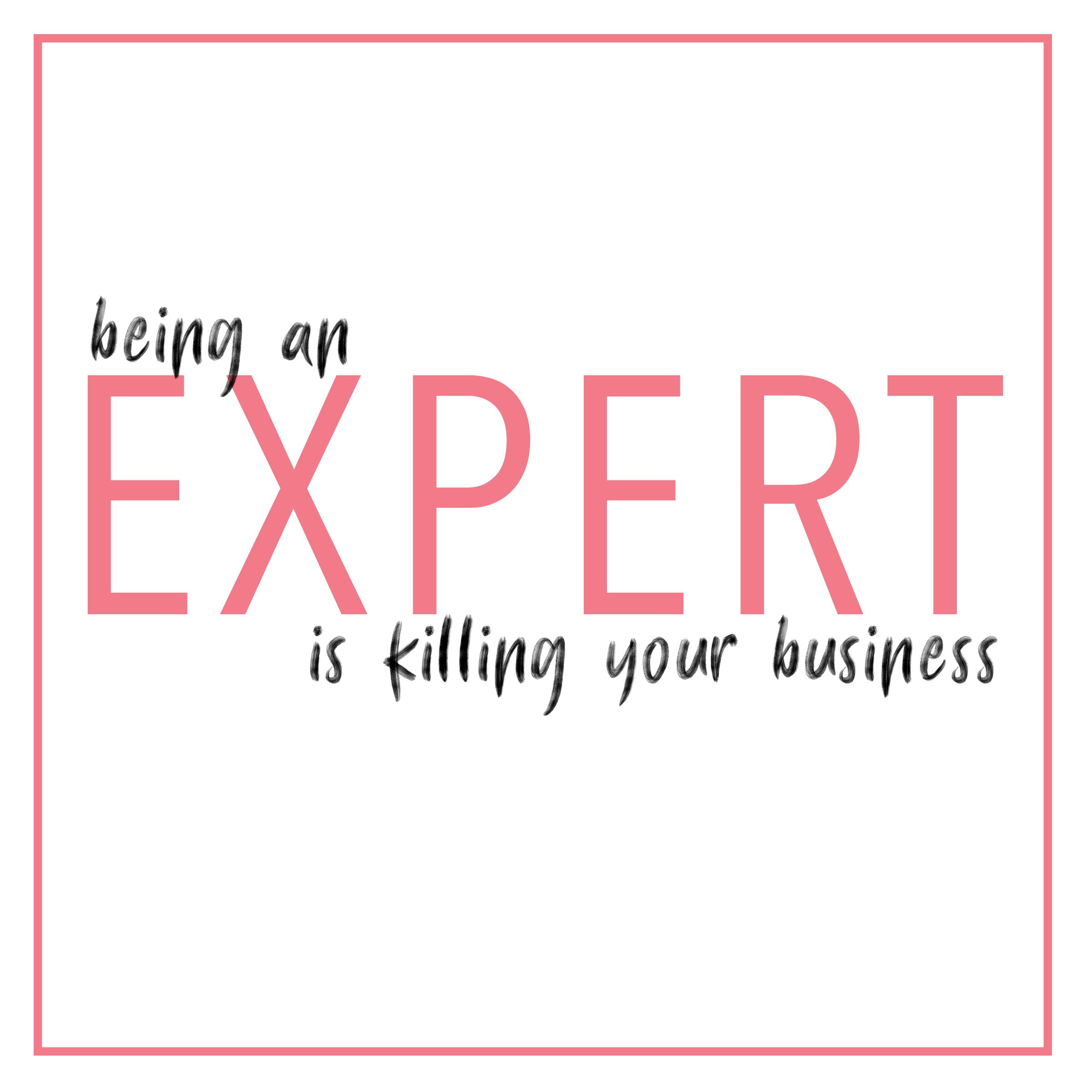 Being An Expert.jpg