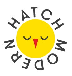Hatch Modern Logo FINAL-02.jpg