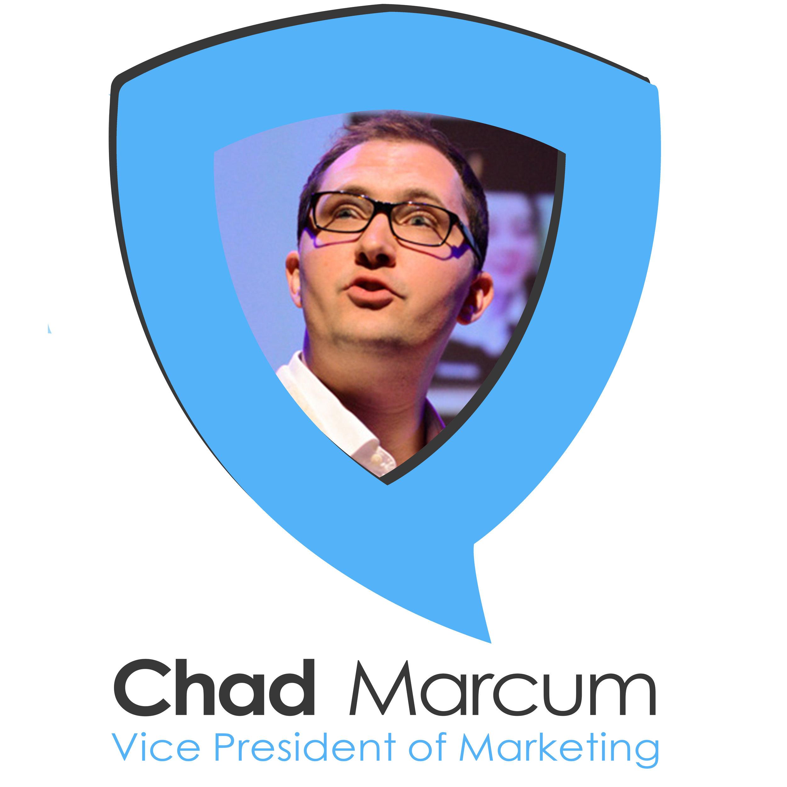 chad2.jpg