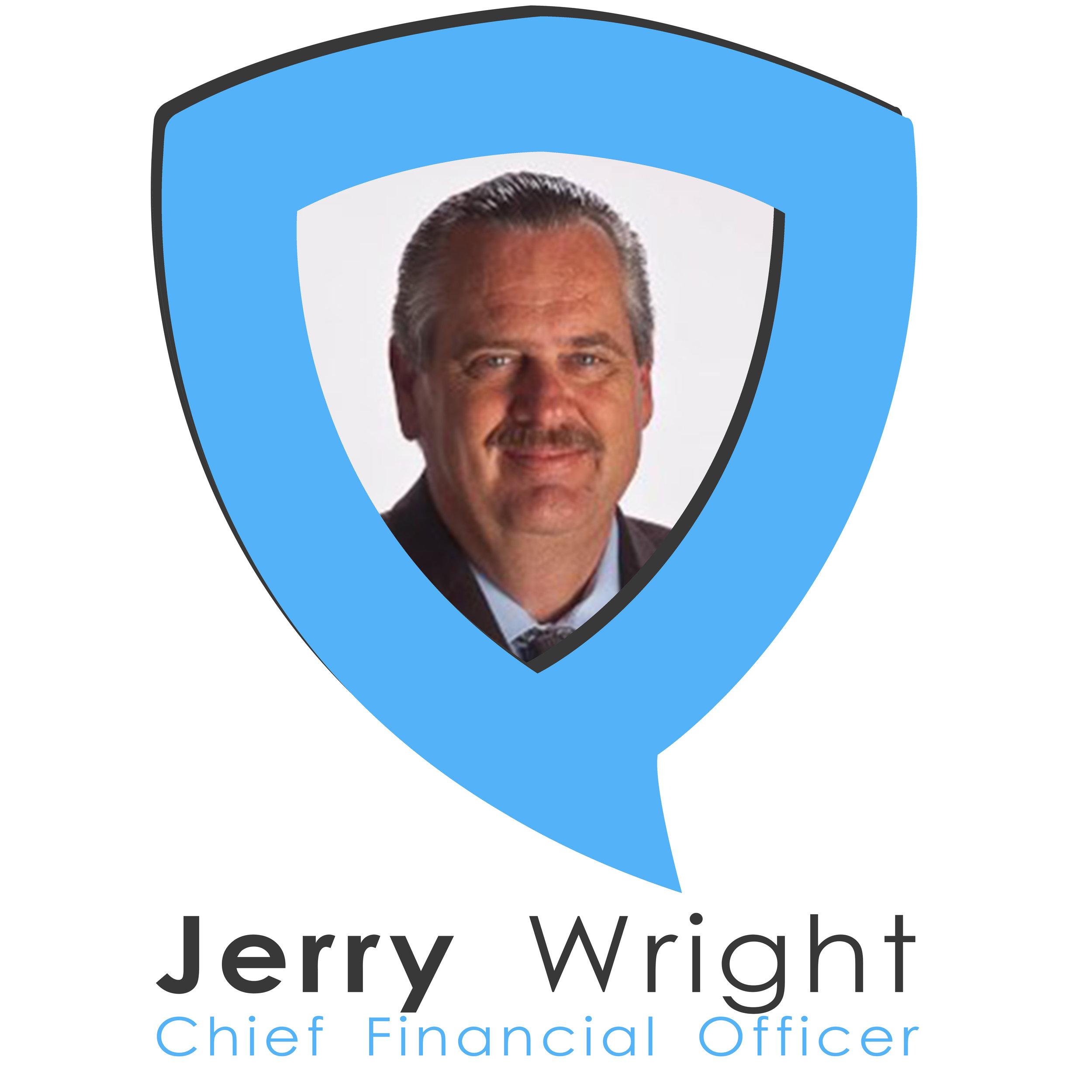 jerry3.jpg