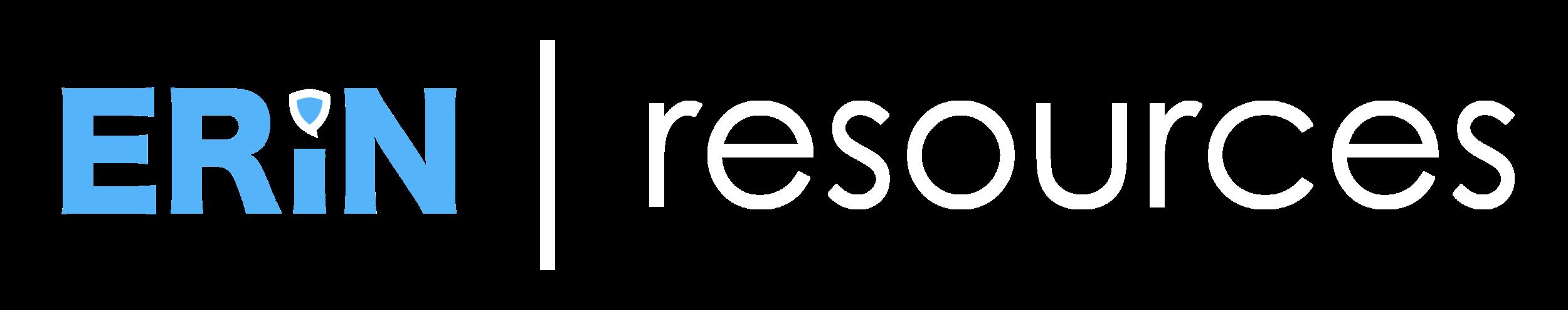 resorses.png
