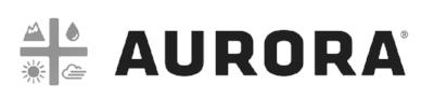 Aurora-Logo.jpg