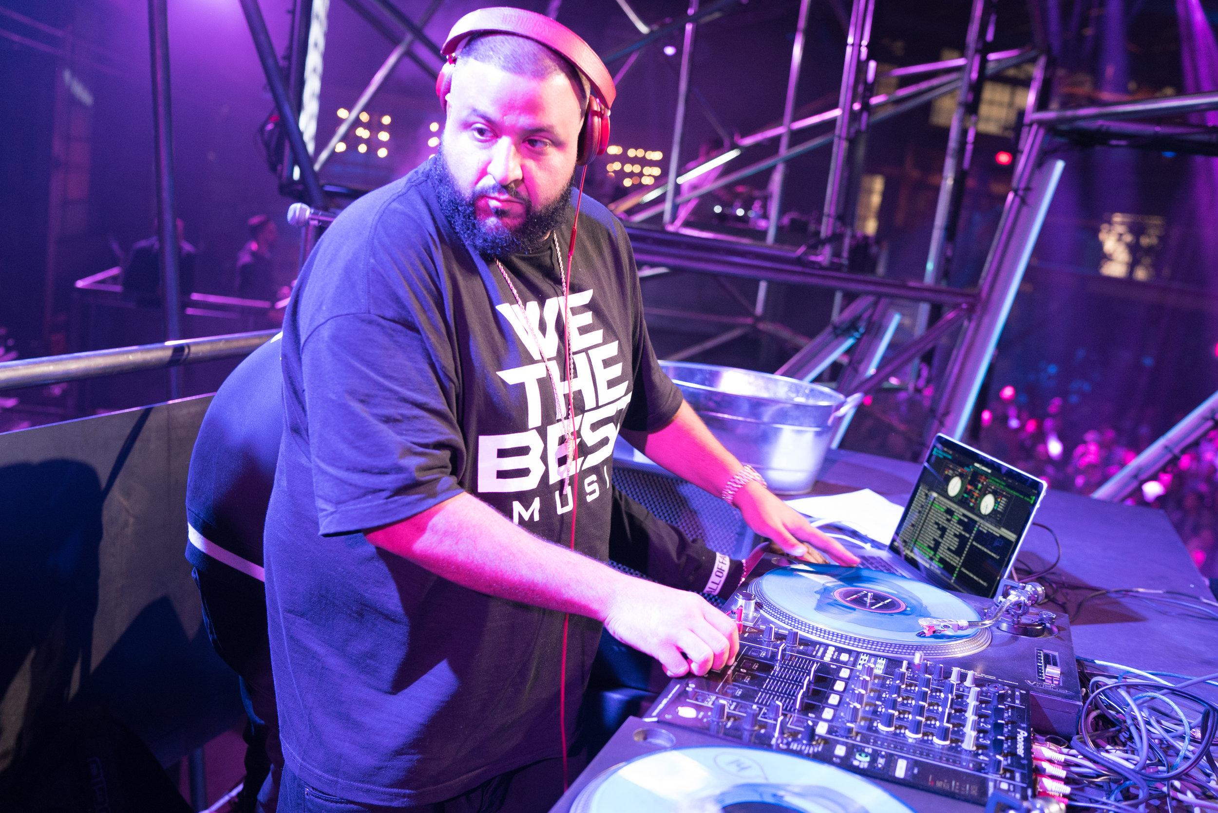 DJ Kahled 2.jpg